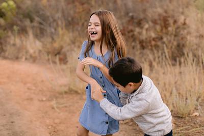 Analisa Joy Photography 116