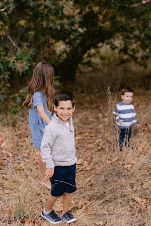 Analisa Joy Photography 19