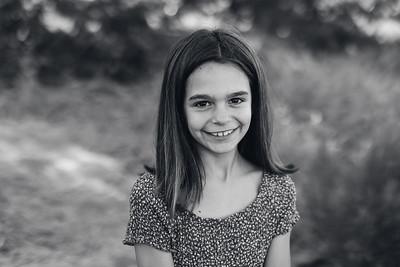 Analisa Joy Photography 85