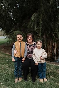 Alexandria Vail Photography Family Session Hanford Correia 020