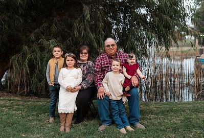 Alexandria Vail Photography Family Session Hanford Correia 013