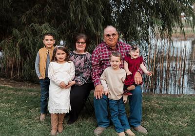 Alexandria Vail Photography Family Session Hanford Correia 011