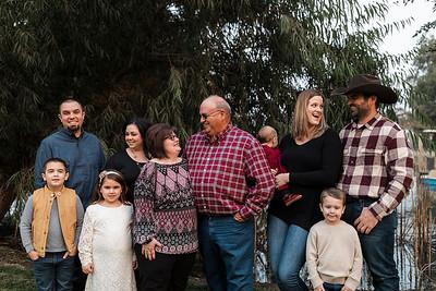 Alexandria Vail Photography Family Session Hanford Correia 005