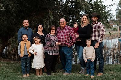 Alexandria Vail Photography Family Session Hanford Correia 000
