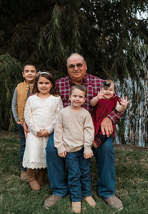 Alexandria Vail Photography Family Session Hanford Correia 017