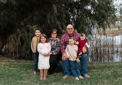 Alexandria Vail Photography Family Session Hanford Correia 009