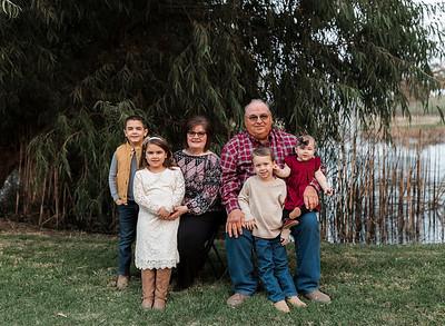 Alexandria Vail Photography Family Session Hanford Correia 008