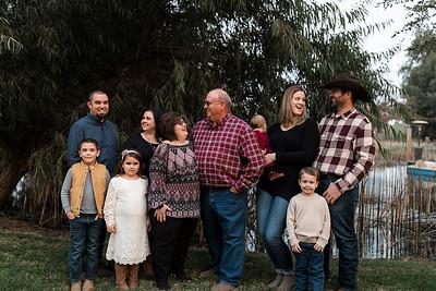 Alexandria Vail Photography Family Session Hanford Correia 003