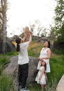 Alexandria Vail Photography Three Rivers Engagement Cortez 015