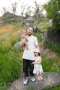 Alexandria Vail Photography Three Rivers Engagement Cortez 024