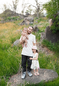 Alexandria Vail Photography Three Rivers Engagement Cortez 022
