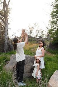 Alexandria Vail Photography Three Rivers Engagement Cortez 014