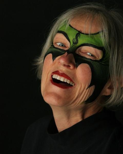 SmugMug Countess of Cash