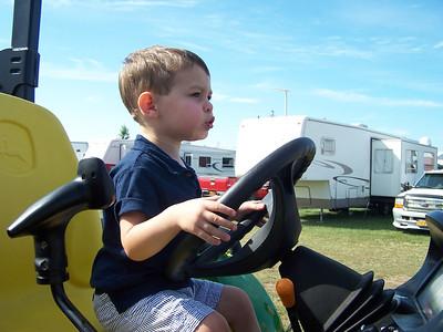 County Fair 7-28-12