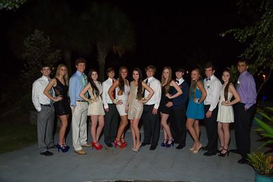2012-10-20 RyanCDRHomecoming-54_PRT