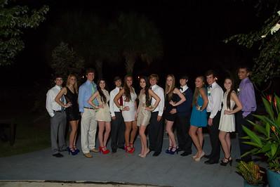 2012-10-20 RyanCDRHomecoming-53_PRT