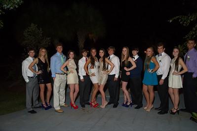 2012-10-20 RyanCDRHomecoming-55_PRT