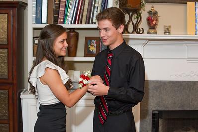 2012-10-20 RyanCDRHomecoming-40_PRT