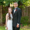 2012-05-05 CDR_Prom-8-Edit_switch_PRT