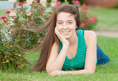 2012-05-30CourtneyAbielne-20-Edit Web