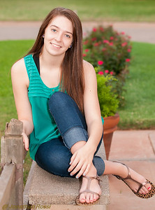 2012-05-30CourtneyAbielne-88-Edit Web