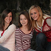 2008_12_Courtney_Megan_Demi_Sunset 006