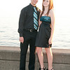 CDR_FBleauHomecoming-12