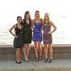 CDR_FBleauHomecoming-8