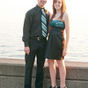 CDR_FBleauHomecoming-13