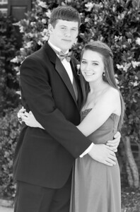 041611_CDR_Blake_Prom-37-Edit_Web