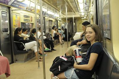 2008_06_CDR_Dad_NewYork 412