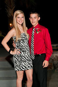 071111_101511_FJH_Homecoming-23_PRT