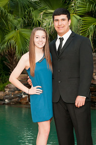071111_101511_FJH_Homecoming-12_PRT