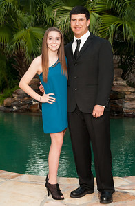 071111_101511_FJH_Homecoming-13_PRT