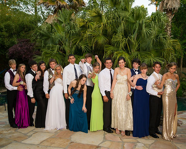 2013-04-20 CourtneyProm-21_PRT