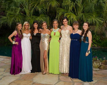 2013-04-20 CourtneyProm-27_PRT