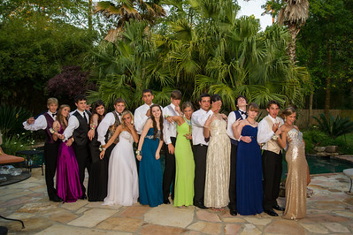 2013-04-20 CourtneyProm-23_PRT