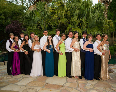 2013-04-20 CourtneyProm-18_PRT