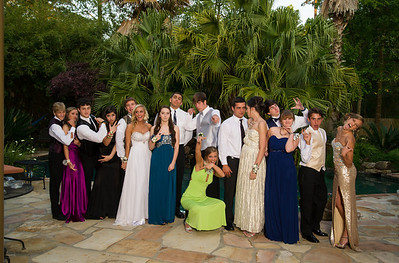 2013-04-20 CourtneyProm-25_PRT