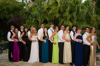 2013-04-20 CourtneyProm-20_PRT