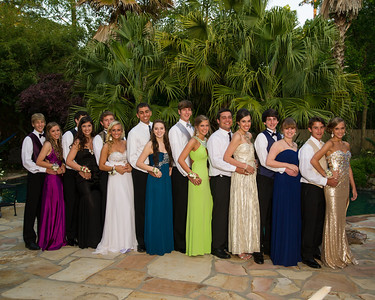 2013-04-20 CourtneyProm-16_PRT