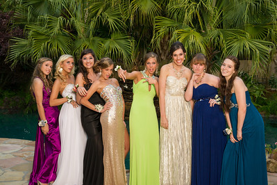 2013-04-20 CourtneyProm-33_PRT