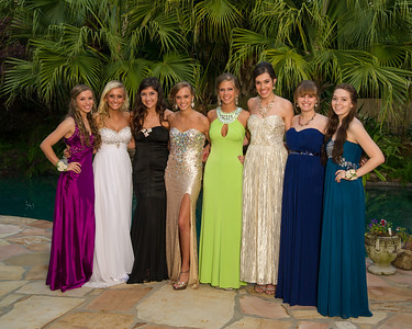 2013-04-20 CourtneyProm-26_PRT