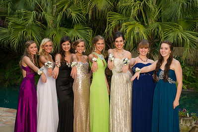 2013-04-20 CourtneyProm-30_PRT