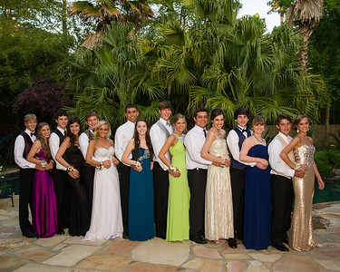 2013-04-20 CourtneyProm-19_PRT