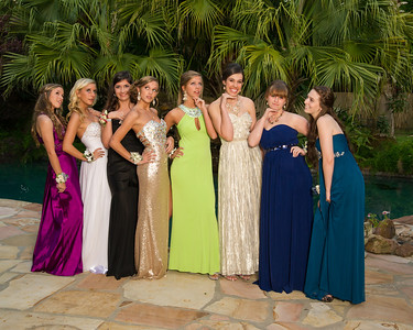 2013-04-20 CourtneyProm-32_PRT