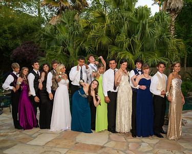 2013-04-20 CourtneyProm-22_PRT