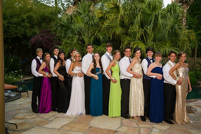 2013-04-20 CourtneyProm-15_PRT