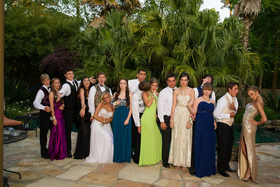 2013-04-20 CourtneyProm-24_PRT