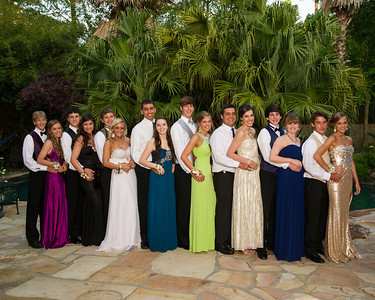 2013-04-20 CourtneyProm-17_PRT